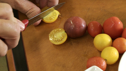 12_couper_tomates.jpg