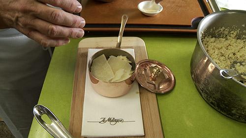 18_ajouter_chou+parmesan_casserole.jpg