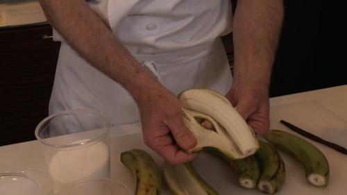 02_eplucher_banane.jpg
