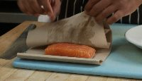 24_saumon_saisie.jpg
