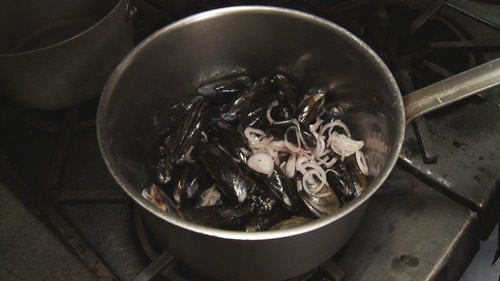 05_moules_echalottes.jpg