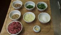 01_ingredients_keftas.jpg