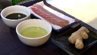 01_Sashimi_ing.jpg