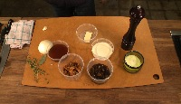 01_ingredients_sauce_champignon.jpg
