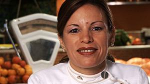 Helena Loureiro