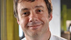 Jean-Paul Giroux
