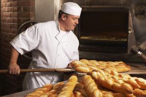 Saint Honoré : Célébrer l'art de boulanger