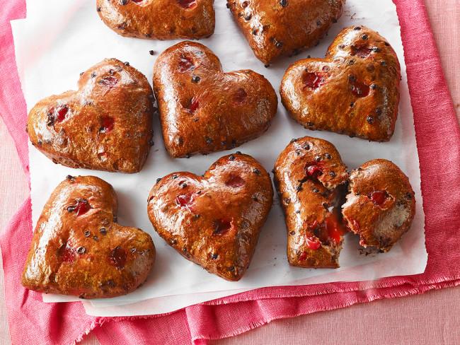 pain-coeur-fraises-choco-2