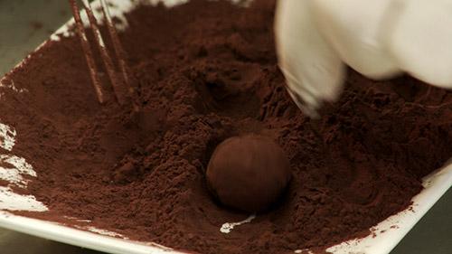 25_truffes_roule_dans_cacao.jpg