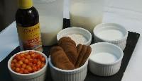 01_ingredients_riz.jpg