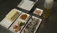01_ingredients_crevettes.jpg