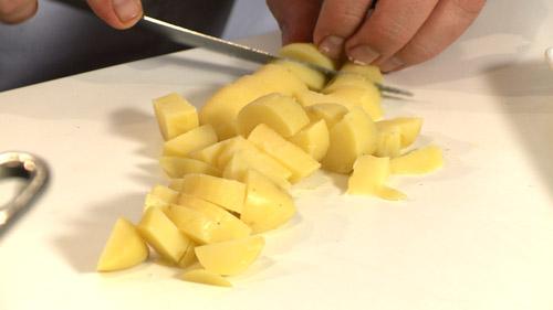 15_couper_patates.jpg