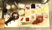 01_ingredients_homard.jpg