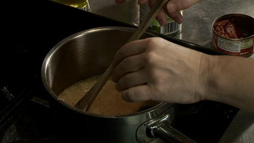 13_ajouter_dans_soupe.jpg