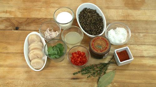 00_Petoncles_Ingredients.jpg