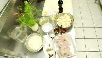 01_Soupe_Sa_Rouille_Ingredients.jpg