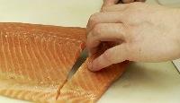 03_Couper_saumon.jpg