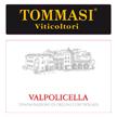 p_TOMMASI Valpolicella.jpg