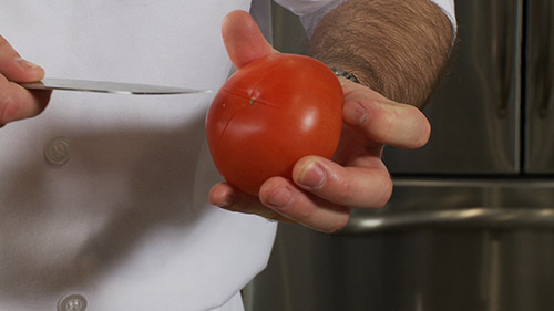02_X_tomate.jpg