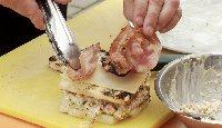 25_club_sandwich_pachenta.jpg