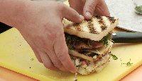 27_club_sandwich.jpg