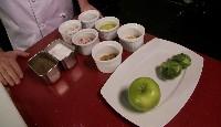 01_ingredients_salade.jpg