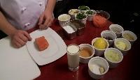 01_ingredients_saumon.jpg