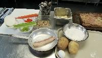 01_ingredients_salade_palourde.jpg