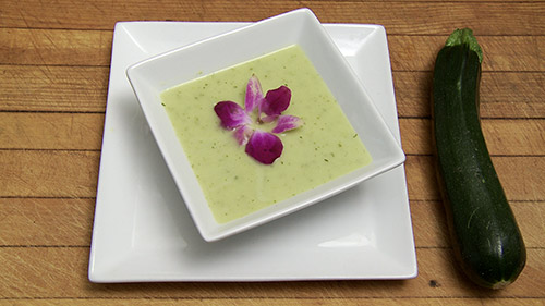 00_bs_soupe_courgette.jpg