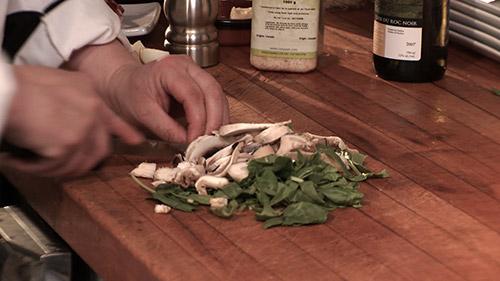 02_hache_champignons+epinard.jpg