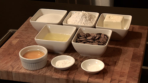 01B_ingredients_gateau_4_quarts.jpg