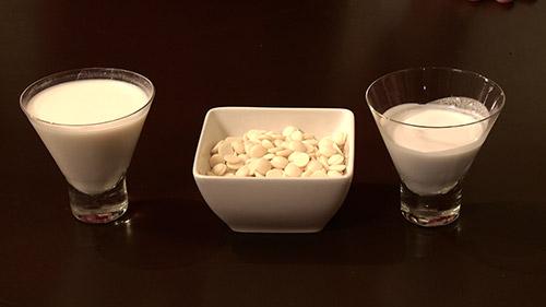 01C_ingredients_soupe_chocho.jpg