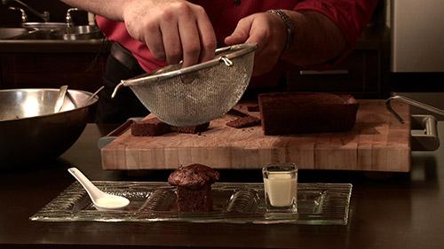 30_saupoudrer_cacao.jpg