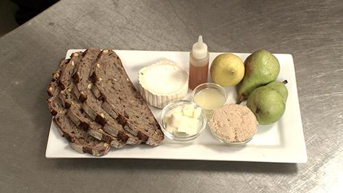 01_Ingredients_Croute_de_Chevre.jpg