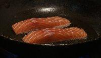 28_saumon_saisie.jpg