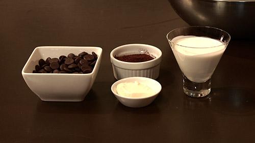 01_ingredients_ganache.jpg