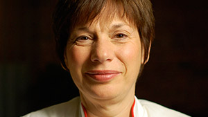Denise Cornellier
