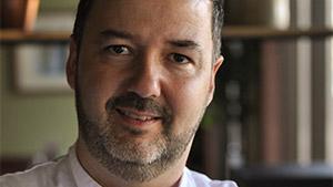 Jean-François Méthot