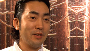 Junichi Ikematsu